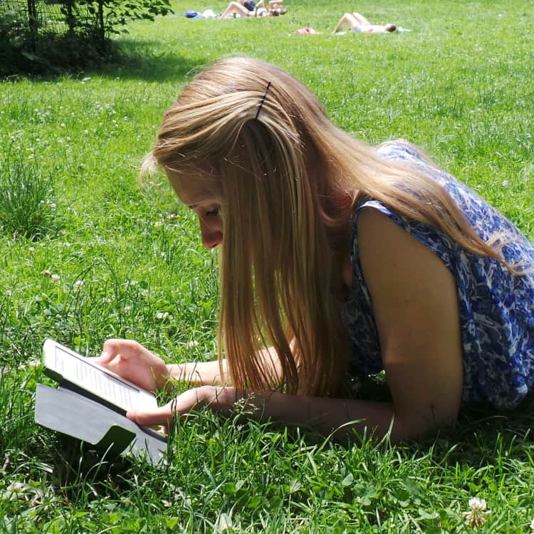 12 ways how to get ebooks for free (or cheap)!