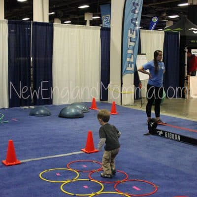 Almost that time of year – Boston Ski Expo!