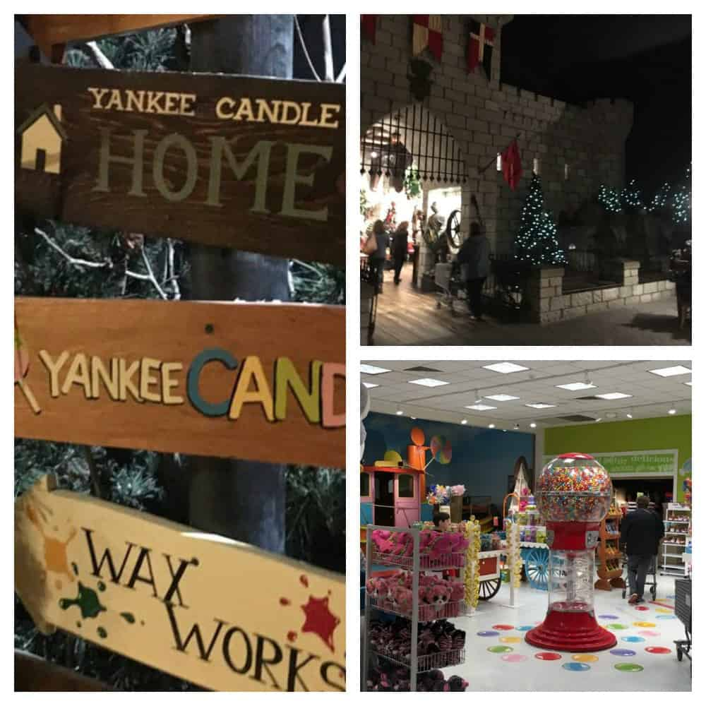 Yankee Candle Deerfield Ma - 5 to know before you go!