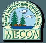 Explore Maine's 8 Diverse Regions