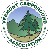 Vermont Campground Association - The Web's best resource for camping in Vermont!