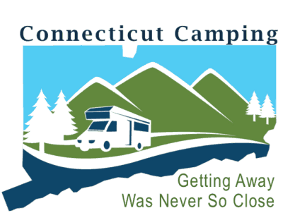 Getting away was never so close - Find your perfect Connecticut Camping Adventure