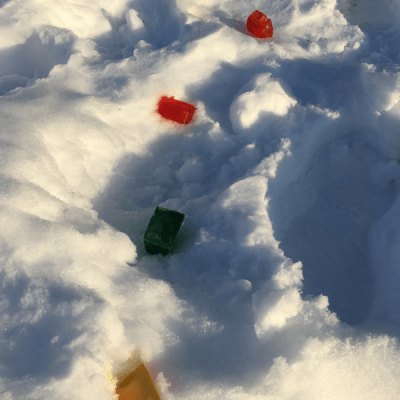 7 Must-Do Snow Activities for Kids