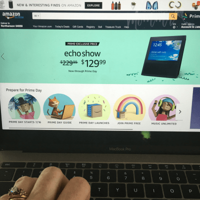 Amazon Prime Day – What You Need to Know